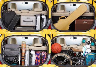 Promo Honda Brio Paket Kredit Terbaik Tanpa DP Dan Otr Jabodetabek