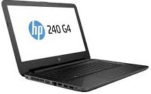 HP 240 G4 Drivers For Windows 7 (64bit)