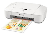 Download Canon PIXMA iP2820 Printers Drivers