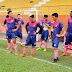 Sài Gòn FC đang gặp phải khủng hoảng mới