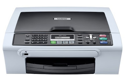 Brother DCP-7030 Driver Downloads