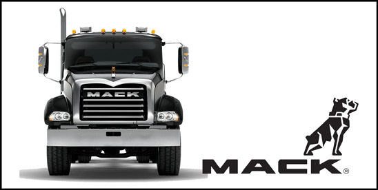 Mack Trucks will showcase two specialized Mack® Granite® models at the 2019 Waste & Wastewater Equipment, Treatment & Transport Show Feb. 21–24 at the Indiana Convention Center in Indianapolis.