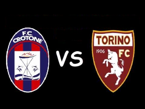 Crotone vs Torino Full Match & Highlights 15 October 2017