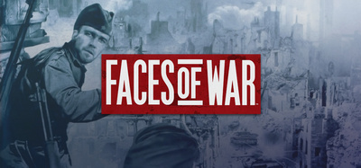 Faces of War-GOG