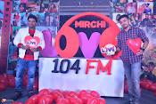 Mirchi Love FM Launch-thumbnail-10