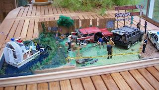 Dioramas by Coolfire dans Le coin des réducteurs 0