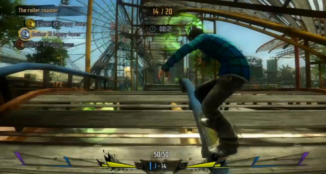 Free download skate games for pc