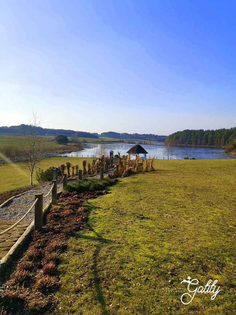 jezioro-zielona-laka-widok
