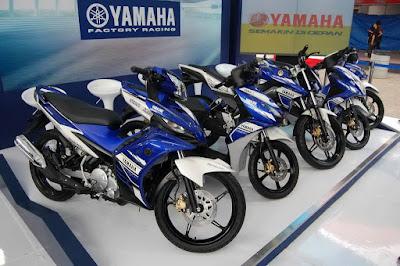 5-Keuntungan-Jual-Motor-Yamaha-di-Tahun-2019-ini