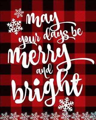Merry Christmas Pics