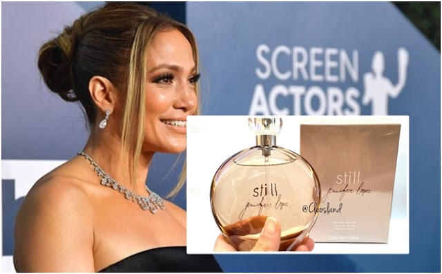 parfum refill wanita terbaik yang disukai pria