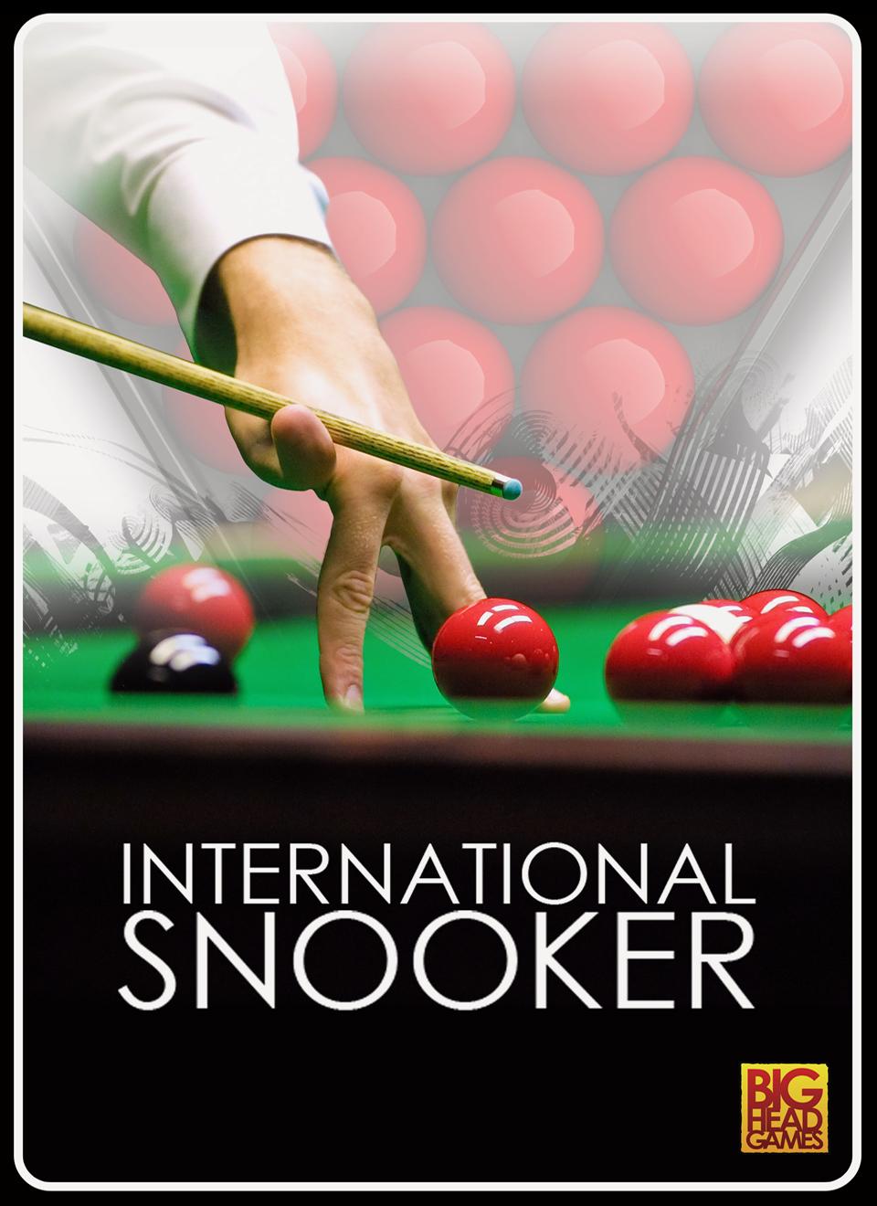 International Snooker - Download