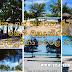 කැසියුරීනා ගස් වැවෙන ශ්රී ලංකාවේ එකම මුහුදු තීරය - කැසියුරීනා වෙරළ තීරය (Casuarina Beach)