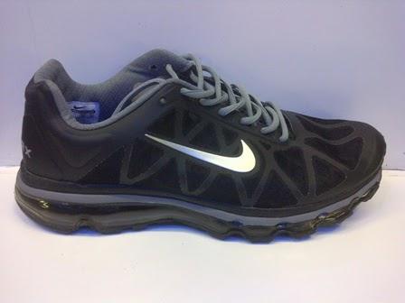 harga sepatu nike air max 2014 original a6c4ed8b03