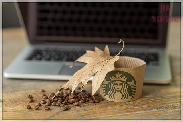 ستاربكس القهوة الأفضل في العالم (1)   مقدمة عن المقهى الأشهر