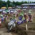 MXGP: Herlings y Jonass primeros para ganar en Lommel