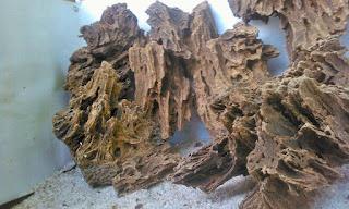 Harga batu garang