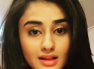 Garima Parihar age, biography, facebook, mere angne mein, marriage, wikipedia, hot, fb, Wiki