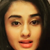 Garima Parihar age, biography, and her husband, mere angne mein, marriage, wikipedia, hot, fb, Wiki, facebook