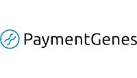 https://paymentgenes.com
