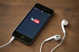 Perbedaan Akun Pribadi dan Akun Bisnis Youtube