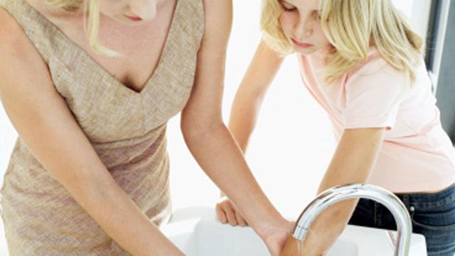 Cara Mudah Merawat Luka Bakar Ringan di Rumah
