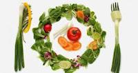 L'alimentazione vegetariana è sempre salutare? L'esperta risponde...
