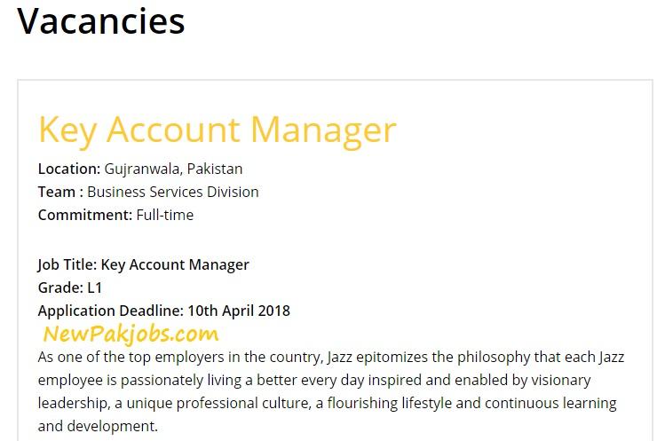 veon-jobs-newpakjobs