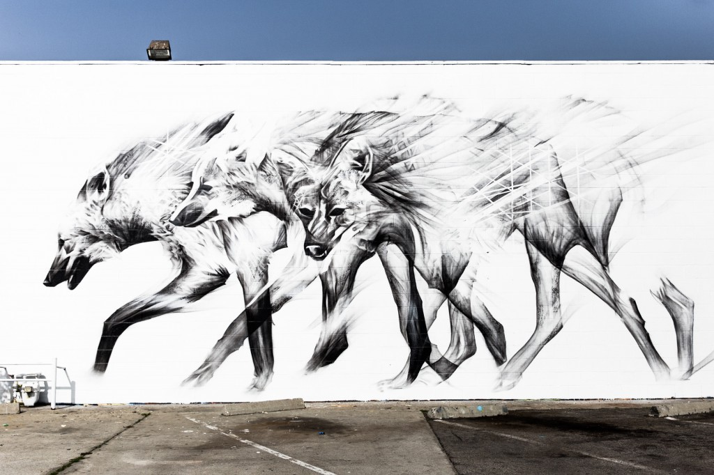 23-Wolfs-Carbon-Aaron-Li-Hill-Street-Art-Graffiti-and-Mural-Painting-www-designstack-co