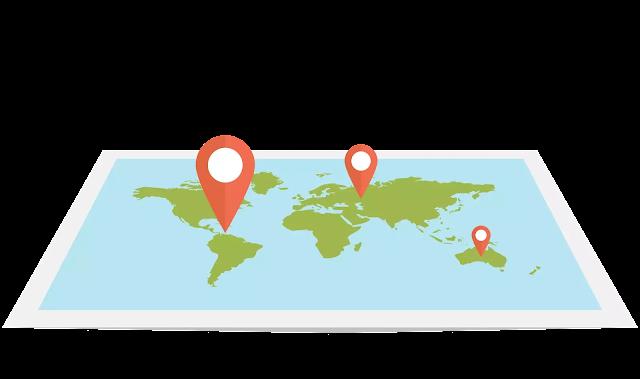 GPS-Facts-on-Technology-allbca