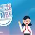 Pengumuman Hasil Kelulusan SPMB PKN STAN 2019