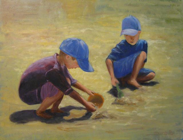 janet brown concord art association