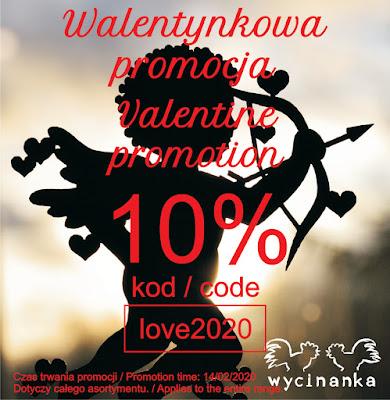 http://wycinanka.net/