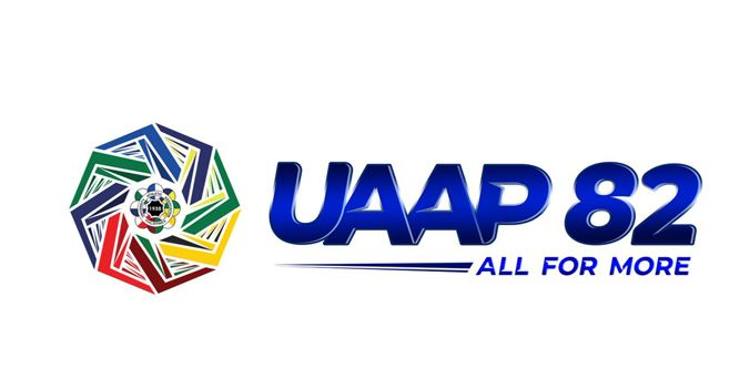 UAAP officially cancels Season 82 due to COVID-19 crisis