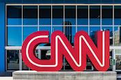CNN Pecat 3 Karyawan Yang Datang Ke Kantor Tanpa Vaksinasi