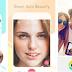 Candy Selfie 2017 لتعديل صورك سيلفي بأفضل معدل صور متاح حاليا
