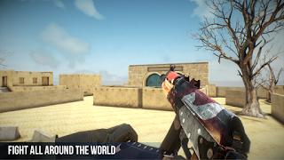 BattleCore v0.7 Mod