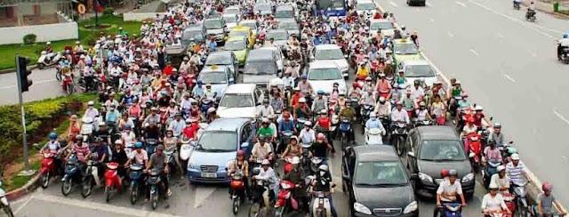 voyage au vietnam pour les retraités