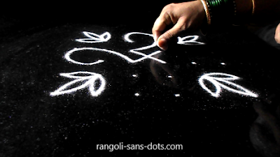 Diwali-birds-poo-kolam-1210ab.jpg