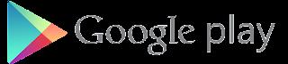 Google_Play_Logo_2855 Soccer Scores Pro – FotMob 62.0.3841.20171003 Apk / Veja Result do seu championship Favorite. Android