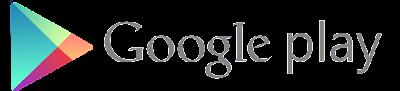 https://play.google.com/store/apps/details?id=com.glykka.easysign&hl=pt_BR