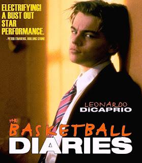 The Basketball Diaries (1995) ขอเป็นคนดีไม่มีต่อรอง (เสียงไทย + ซับไทย)