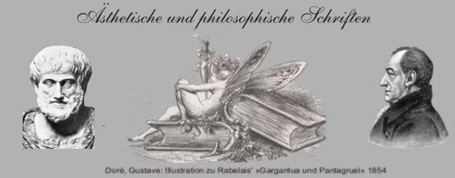 Gedichte Und Zitate Fur Alle J W V Goethe Einfache Nachahmung