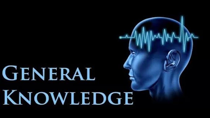 Bengali General knowledge online mock test   Bangla GK questions  best gk in bangla 2021  