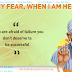 A Couple of Sai Baba Experiences - Part 1580