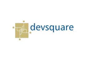 DevSquare Syllabus 2021   DevSquare Test Pattern 2021 PDF Download