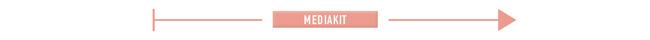 http://www.meetyourmood.com/p/mediakit.html