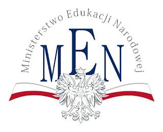 Komunikat prasowy Ministerstwa Edukacji Narodowej dotyczący rekrutacji uczniów na rok szkolny 2019/2020