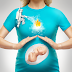 Keeping Pregnant Women Away From Acid Reflux Dilemma