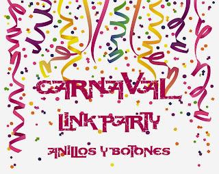 http://anillosybotones.blogspot.com.es/2014/01/carnaval-link-party-para-celebrar-el-2.html